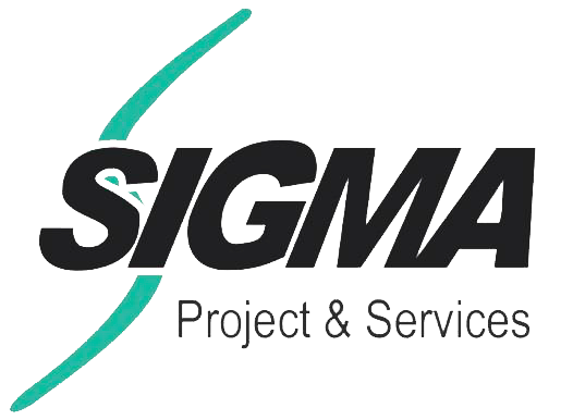sigma project logo