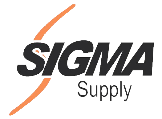 sigma supply logo