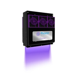 lamparas-uv-led_m-cat