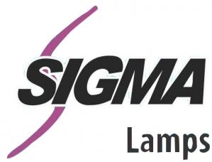 sigma-lamps-logo
