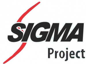 sigma-project-logo
