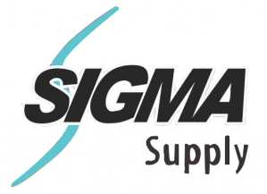 sigma-supply-logo