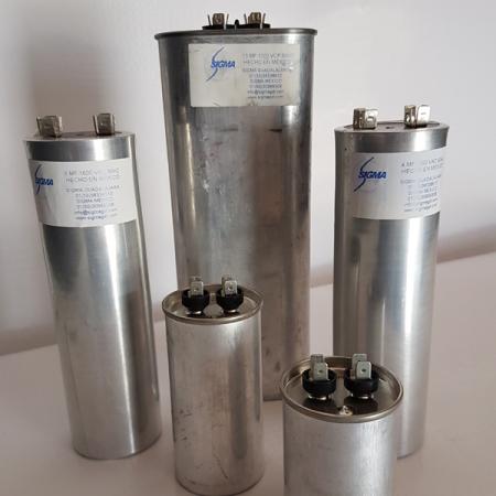 frascos-de-metal