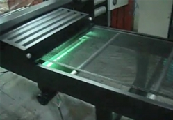 horno-ultravioleta