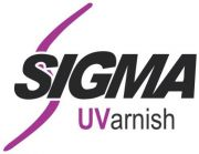 Sigma Uvarnish Logo
